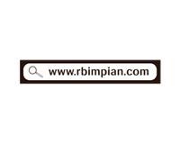 RB-Impian-icons-400-x-400px-04
