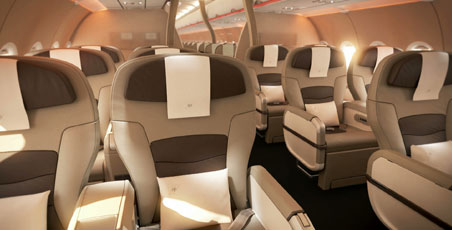 Reacquaint-Yourself-with-Comfort(A320