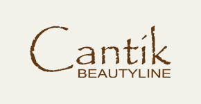 Cantik Beautyline