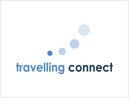 lifestyle-logo-travelling-connect
