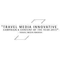 travel-media