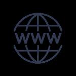 web-browsing