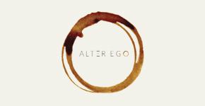 Alter Ego Fusion Cafe