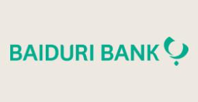 Baiduri Bank