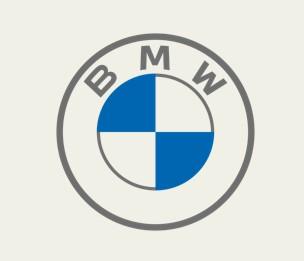 QAF Auto (BMW)