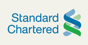Standard Chartered Bank (Brunei)