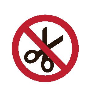 Dangerous-Goods-Icon-11