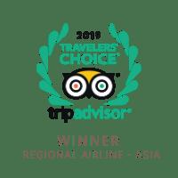 Travelers Choice 2019-02
