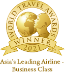 asias-leading-airline-business-class-2021-winner-shield-128
