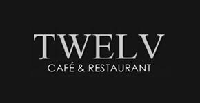 Twelv Café & Restaurant